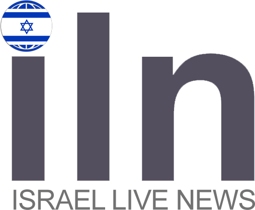 iln - חדשות ישראל והעולם, טכנולוגיה, ספורט, כלכלה