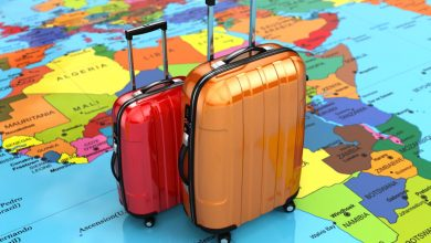 """Photo of כל מה שחשוב לדעת על ביטוח נסיעות לחו""""ל"""