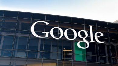 Photo of לאן מתפתחת גוגל בשנים הקרובות?