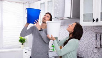 Photo of אל תתנו לתקלות של צנרת ומים לשטוף אתכם