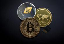 Photo of מטבע וירטואלי: לאן עתיד להתפתח הכסף של העידן החדש?