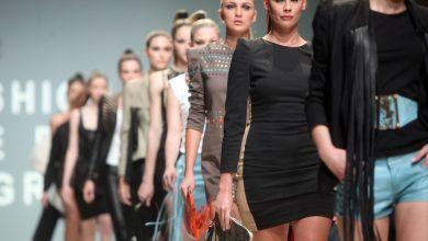 Photo of חברות אופנה ישראליות