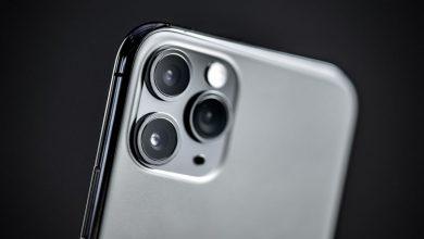 Photo of אייפון 11: האם כדאי לשדרג ומה מצפה לנו בגרסה 12?