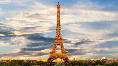 Photo of חמש חוויות שאסור לפספס בפריז
