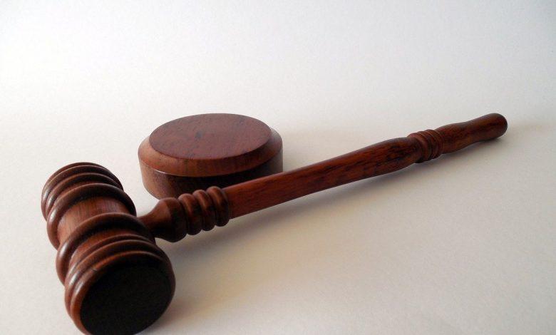 כתיבת תוכן לאתר עורך דין
